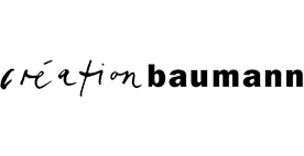Creation_Baumann